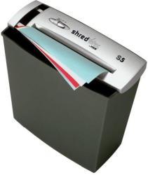 HSM ShredStar S5 7mm