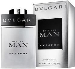 Bvlgari Man Extreme EDT 100ml