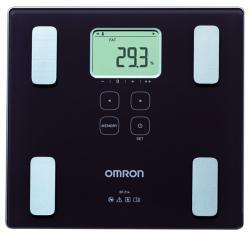 Omron BF-214