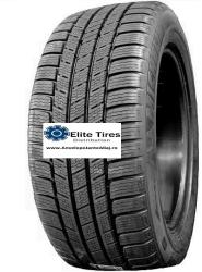 Michelin Latitude Alpin HP 255/50 R19 107H