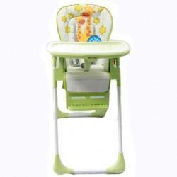 Baby Care CF