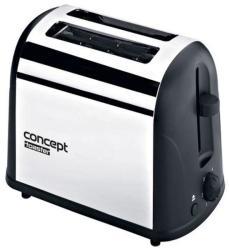 Concept TE-2040