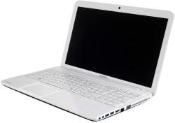 Toshiba Satellite C855-2HC