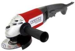 Raider RD-AG28