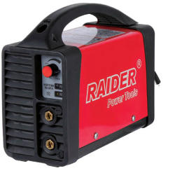 Raider RD-IW16