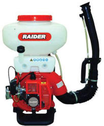 Raider RD-KMD01