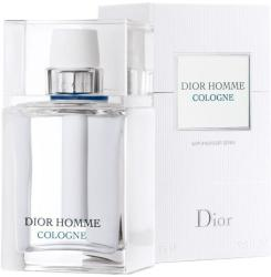 Dior Dior Homme Cologne EDT 75ml