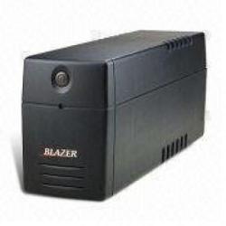Centralion Blazer 800