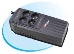 Centralion MaxOffice 400
