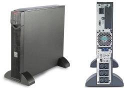 APC Smart-UPS 2000VA RT (SURT2000XLI)