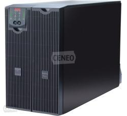 APC Smart-UPS 8000VA 6400W 230V (SURT8000XLI)