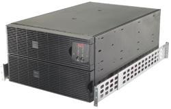 APC Smart-UPS 10000VA 230V (SURT10000RMXLI)