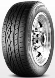 General Tire Grabber GT 225/65 R17 102V