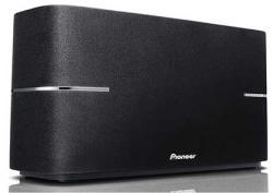 Pioneer XW-BTS1