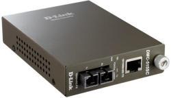 D-Link DMC-515SC/E