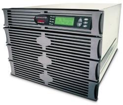 APC Smart-UPS 2000VA 230V (SYH2K6RMI)