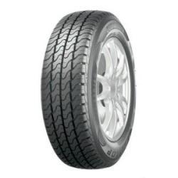Dunlop EconoDrive 215/70 R15 109S