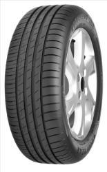 Goodyear EfficientGrip Performance 215/50 R17 91V