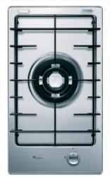 Whirlpool AKT 305/IX