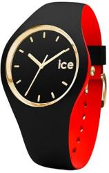 Ice Watch LouLou (0072)