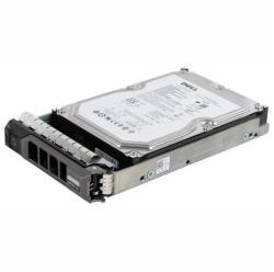 Dell 2TB 7200rpm SAS 400-19343