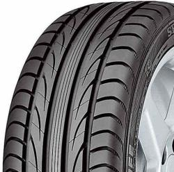 Semperit Speed-Life XL 235/60 R18 107V