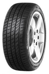 Gislaved Ultra Speed 215/60 R16 99V