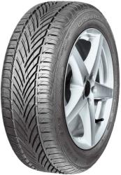 Gislaved Speed 606 XL 255/55 R18 109W