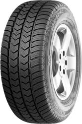 Semperit Van-Grip 2 215/75 R16 113/111R