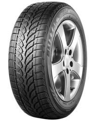 Bridgestone Blizzak LM32 185/60 R15 88H