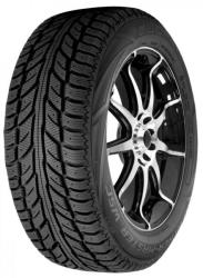 Cooper Weather-Master WSC XL 205/50 R17 93T