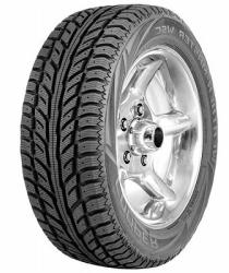 Cooper Weather-Master WSC XL 235/55 R17 103T