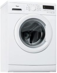 Whirlpool AWS 61012