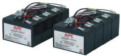 APC RBC12