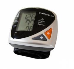 Thomson TBPI801W
