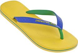 Ipanema Brasil Bicolor Unisex papucs