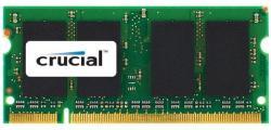 Crucial 8GB DDR3 1600MHz CT8G3S160BMCEU
