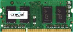 Crucial 4GB DDR3 1066MHz CT4G3S1067MCEU