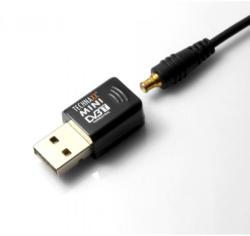 Technaxx Mini DVB-T Stick S6