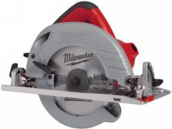 Milwaukee CS 55