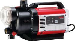 AL-KO Jet 5000