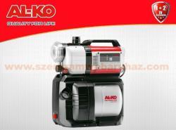 AL-KO HW 4000 FCS