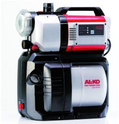 AL-KO HW 4500 FCS