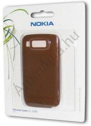 Nokia CC-1000