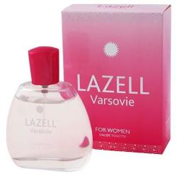 Lazell Varsovie EDT 100ml