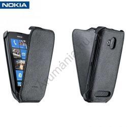 Nokia CP-574