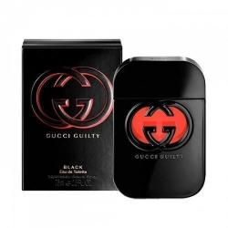 Gucci Guilty Black EDT 50ml