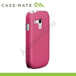 Case-Mate CM024955