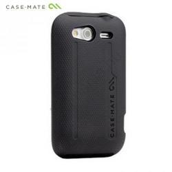 Case-Mate CM015069