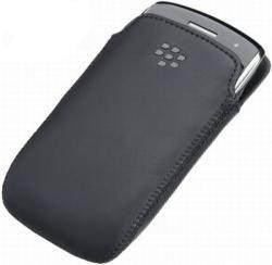 BlackBerry ACC-39404